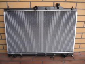 ACR30 Radiator