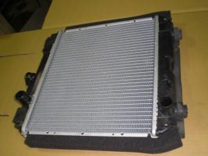 Kubota Tractor GB15 Radiator