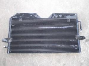 Fiat PANDA A/C Condenser