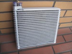 AUDI Quattro Evaporator