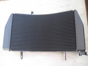 DUCATI SBK 1198S Radiator