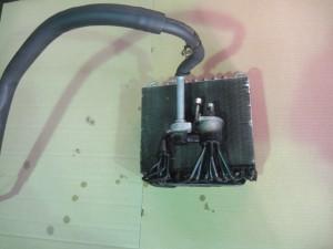 H252 Evaporator