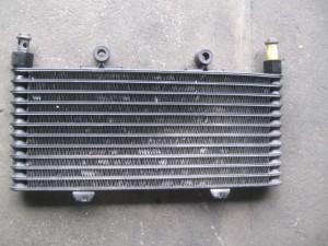 SUZUKI GSX-R1100 Oilcooler