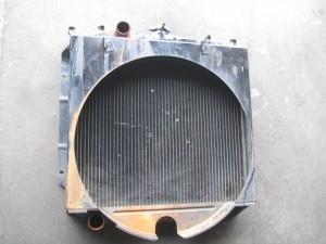 JEEP J55 Radiator