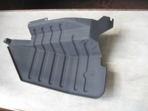 Cerakote THERMAL BARRIER
