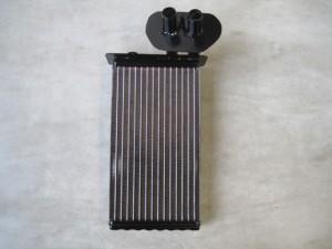 Vanagon HeaterCore RHL