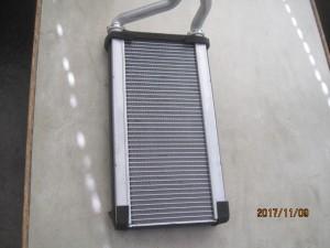 TOYOTA HARRIER Heatercore
