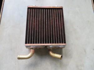 CELICA XX #GA61 MA60 SOARER GZ10 MZ10 Heatercore