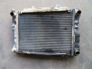 ホンダ トラクターRT130D ラジエーター