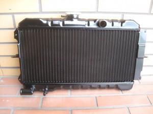 HONDA T360 Radiator