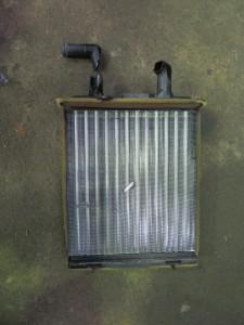 MAZDA LUCE Heatercore