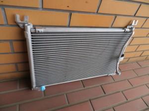 FAIRLADY Z32 Radiator