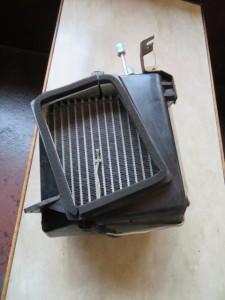 SKYLINE DR30 Evaporator
