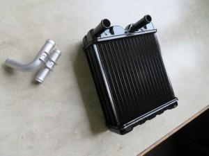 SKYLINE GC211 Heatercore