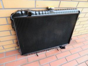 NISSAN CEDRIC 430 Radiator