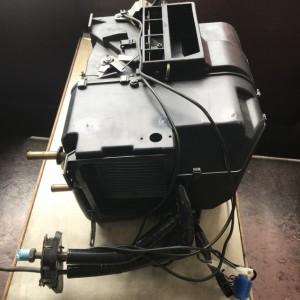 430 Evaporeter&Heatercore