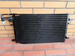 430 CEDRIC & GLORIA A/C Condenser