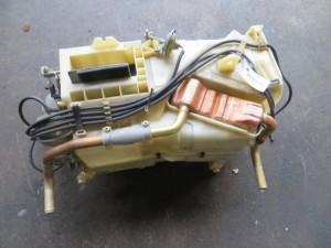 CROWN MS110 Heatercore