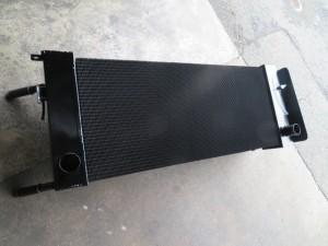 SUMITOMO SH240-5 Radiator