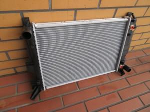 SAAB 9-3 Radiator