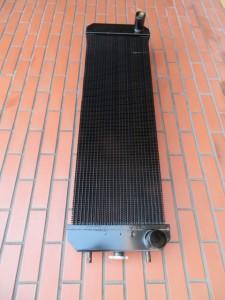 SUMITOMO SH120-7 Radiator