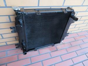 516H6-60201 TCM Radiator