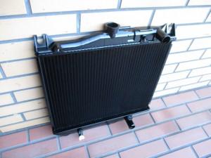TOYOTA CARINA AA60 M/T Radiator #16400-15080