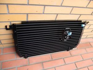 SILVIA S13 A/C Condenser