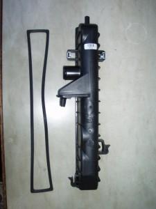 CADILLAC AK64