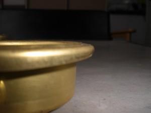 CAP FillerNeck