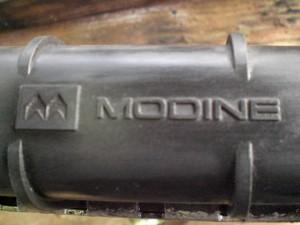 MODINE RADIATOR