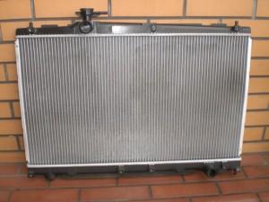 AZR60 RADIATOR