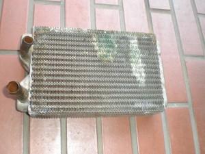 1964 IMPALA Heatercore A/C