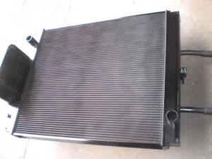 PC228-US RADIATOR