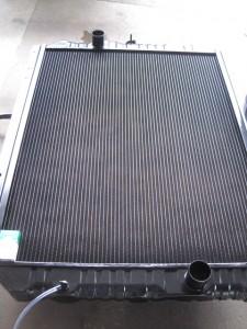 KOMATSU PC300-LC7 RADIATOR