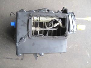 Y30 CEDRIC/GLORIA Evaporator