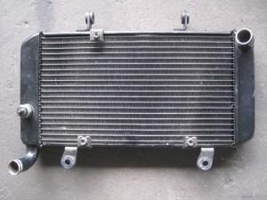 HONDA X4 Radiator