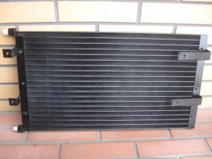 SUNNY  HB310 A/C Condenser