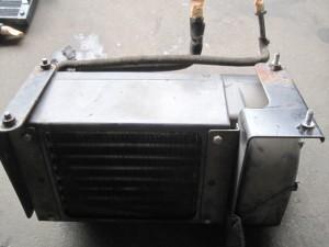 SKYLINE Evaporator