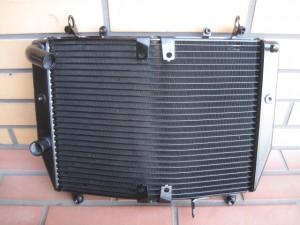 MV AGUSTA BRUTALE 1978RR Radiator