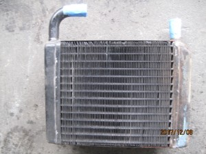 CROWN RS46 Heatercore
