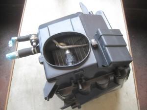 TOYOTA AE86 DENSO Evaporator