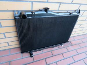TA63 CARINA& CELICA Radiator