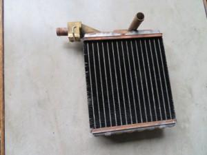 NISSAN 240RS Heatercore