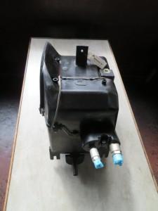NISSAN SAFARI Y60 Evaporator