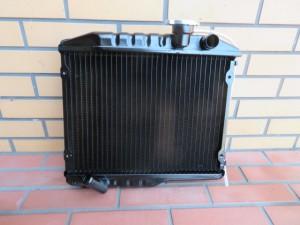 HONDA S500 S600 S800 Radiator