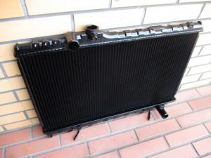 TOYOTA SOARER GZ20 Radiator #16400-70230