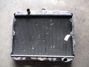 FAIRLADY Z S130 Radiator