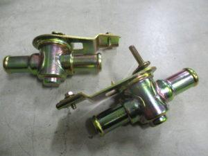 EUNOS ROADSTER HeaterValve