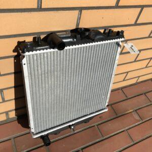 SUZUKI ALTO WORKS HA/HB21S Radiator